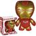 Giocattolo Figure-Peluche Iron Man Underground Toys 1