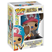 Giocattolo Action figure Tony Tony Chopper. One Piece Funko Pop! Funko 2