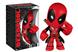 Giocattolo Action figure Deadpool. Marvel Funko Super Deluxe Vinyl Funko 1