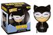 Giocattolo Action figure Catwoman Funko Funko 1
