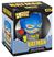 Giocattolo Action figure Batgirl Funko Funko 2