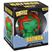 Giocattolo Action figure Poison Ivy. Batman Funko Dorbz Funko 2