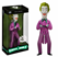 Giocattolo Action figure Joker 1966. Batman Funko Vinyl Idolz Funko 1