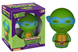 Giocattolo Action figure Leonardo. Teenage Mutant Ninja Turtles Funko Dorbz Funko 1