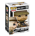 Giocattolo Action figure Capt. John Price. Call of Duty Funko Pop! Funko 2