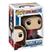 Giocattolo Action figure Scarlet Witch Civil War Edition. Marvel Funko Pop! Funko 2