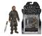 Giocattolo Action figure Tormund Giantsbane. Game of Thrones Funko Pop! Funko 1