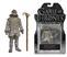 Giocattolo Action figure Lord of Bones. Game of Thrones Funko Pop! Funko 1