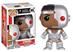 Giocattolo Action figure Classic Cyborg. Heroes Funko Pop! Funko 2