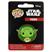 Giocattolo Funko Pop! Pins. Star Wars. Yoda (vfig) Funko 1