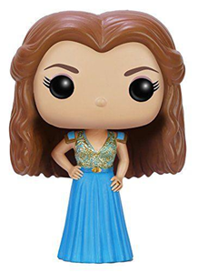 Giocattolo Action figure Margaery Tyrell. Game of Thrones Funko Pop! Funko 1