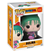 Giocattolo Action figure Bulma. Dragon Ball Funko Pop! Funko 2