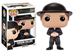 Giocattolo Action figure Parson Collins with Hat. Pride, Prejudice & Zombies Funko Pop! Funko 1