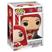 Giocattolo Action figure Eva Marie. WWE Funko Pop! Funko 2