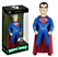 Giocattolo Action figure Superman. Batman v Superman Funko Vinyl Idolz Funko 1