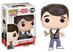 Giocattolo Action figure Ferris Dancing. Ferris Bueller Funko Pop! Funko 1