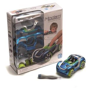 Giocattolo Modarri Auto Modarri 3