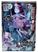 Giocattolo Monster High. Haunt Kiyomi Mattel 6
