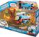 Giocattolo Thomas Pista Breakaway Bridge Mattel 1
