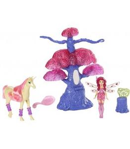 Giocattolo Mia&Me. Il Mondo di Centopia Mattel 2