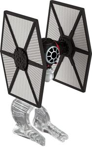Giocattolo Hot Wheels: Star Wars Tie Fighter Hot Wheels 1