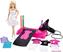Giocattolo Barbie Look Colorato Mattel 1