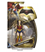 Giocattolo Action figure Wonder Woman. Batman vs Superman Mattel 1