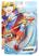 Giocattolo Mattel DMM34. Dc Super Hero Girls. Small Doll 15 Cm Supergirl Mattel 1