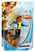 Giocattolo Mattel DMM37. Dc Super Hero Girls. Small Doll 15 Cm Bumble Bee Mattel 1