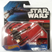 Giocattolo Hot Wheels: Star Wars X-Wing Fighter Hot Wheels 1
