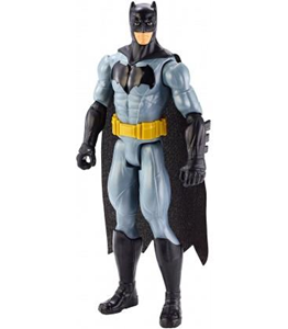 Giocattolo Action figure Batman v Superman. Batman Mattel 1