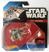 Giocattolo Hot Wheels: Star Wars Rebel Snowspeeder Hot Wheels 1