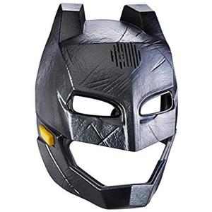Giocattolo Maschera Cambia Voce Batman v Superman Mattel 1
