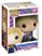 Giocattolo Action Figure Funko. Pop! Movies. Willy Wonka. Charlie Bucket Funko 2