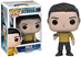 Giocattolo Action Figure Funko. Pop! Movies. Star Trek Beyond. Sulu Funko 1