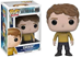 Giocattolo Action Figure Funko. Pop! Movies. Star Trek Beyond. Chekov Funko 1