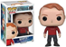 Giocattolo Action Figure Funko. Pop! Movies. Star Trek Beyond. Scotty Funko 1