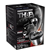 Informatica Thrustmaster TH8A Add-On Shifter PC,Playstation 3,PlayStation 4,Xbox One Nero, Metallico Thrustmaster 5