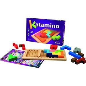 Giocattolo Katamino Junior Gigamic 1