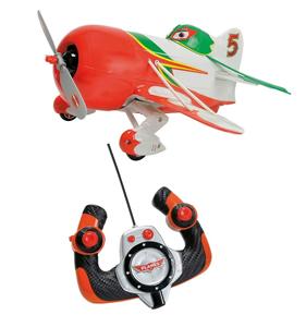 Giocattolo RC Planes Chupacabra Simba Toys 1