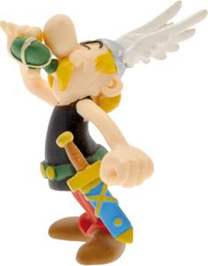 Giocattolo Asterix. Asterix pozione magica Plastoy 1