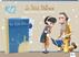 Giocattolo Coffret libro Il Piccolo Principe Avenue Mandarine 9