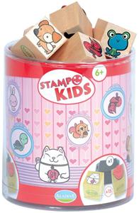 Giocattolo Stampo Kids. Kawai AladinE 2