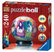 Giocattolo Puzzleball 240 High School Musical Ravensburger 1