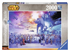 Giocattolo Puzzle Star Wars Ravensburger Ravensburger 2