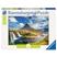 Giocattolo Puzzle 1000 pezzi Cascate Kirkjufell Ravensburger 2