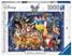 Giocattolo Ravensburger 19674. Puzzle 1000 Pz. Disney Classics. Biancaneve Ravensburger 1