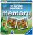 Giocattolo Memory The Good Dinosaur Ravensburger 2