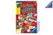 Giocattolo Prime letture Ravensburger 2
