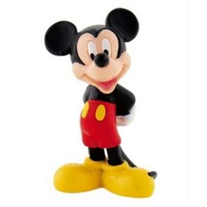 Giocattolo Disney Topolino Figures. Topolino Classico Comansi 1